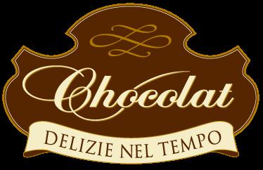 Chocolat Savigliano